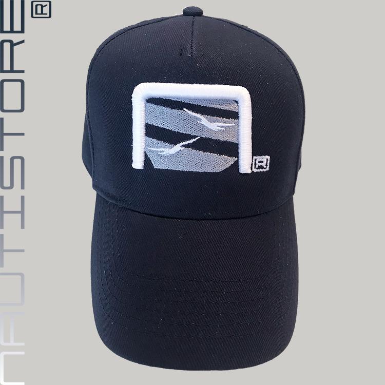 "Cap – ""NAUTISTORE 2.0"""