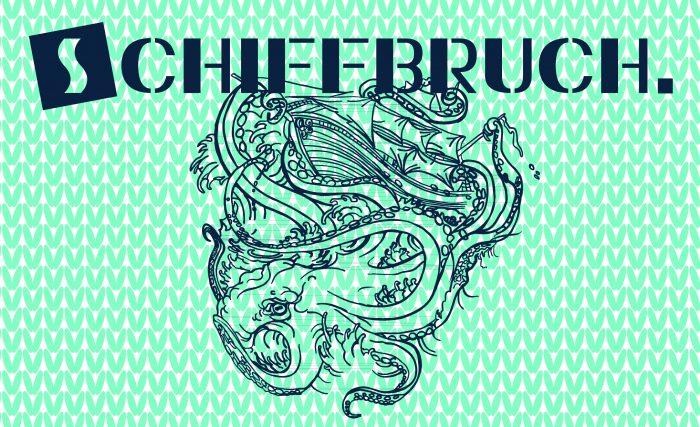Schiffbruch_1800x1500