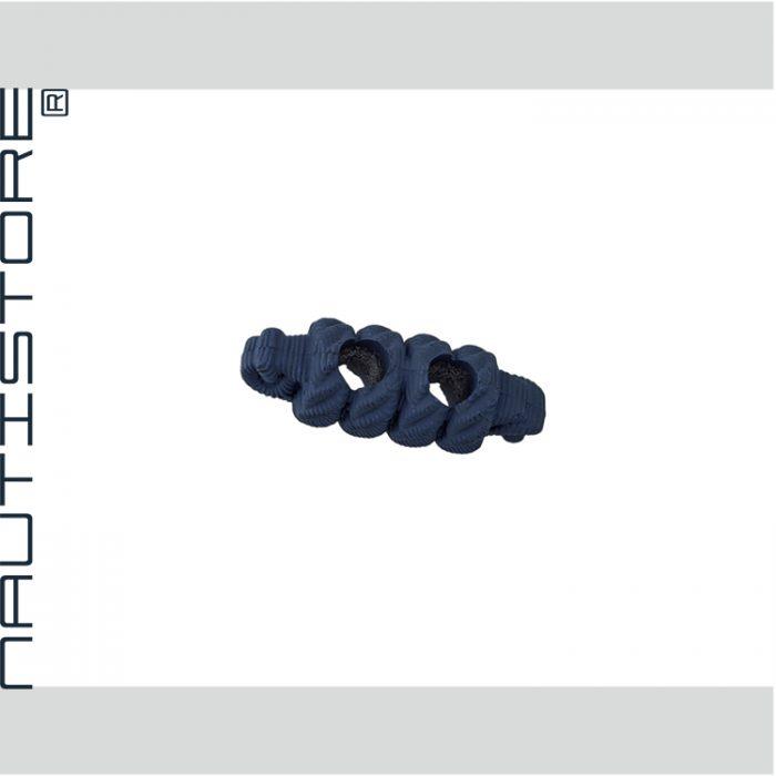 Seilknopf_marine