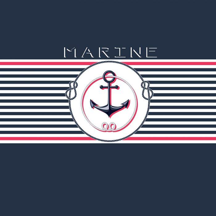 Marine_2.0_1800x1500_Anker_750x750_I