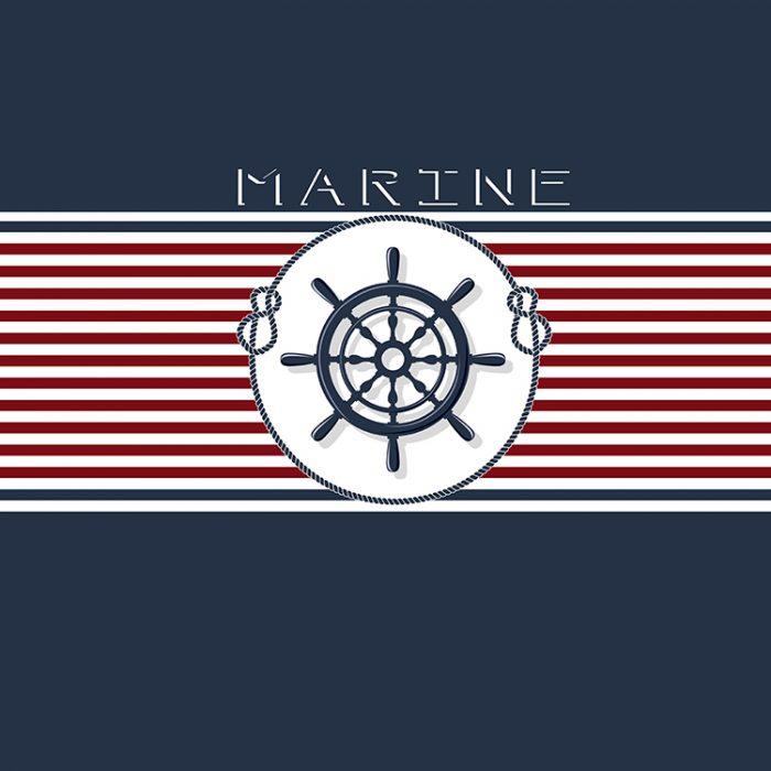 Marine_2.0_1800x1500_Steuerrad_750x750_I