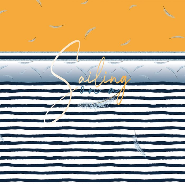 Sailing_on_a_Feather_V2_1800x1500_750x750_I