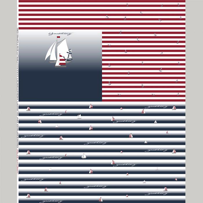 Yachting_Panel_1800x1500_750x750