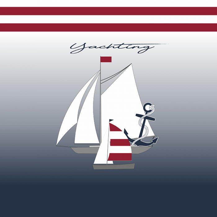 Yachting_Panel_1800x1500_750x750_I