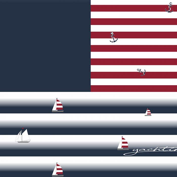 Yachting_Panel_1800x1500_750x750_II