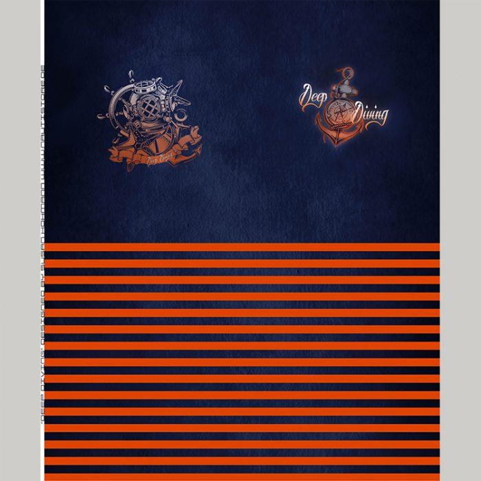 nautistore deep diving_orange_750x750