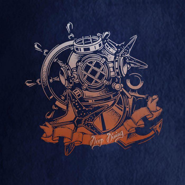 nautistore deep diving_orange_750x750_I