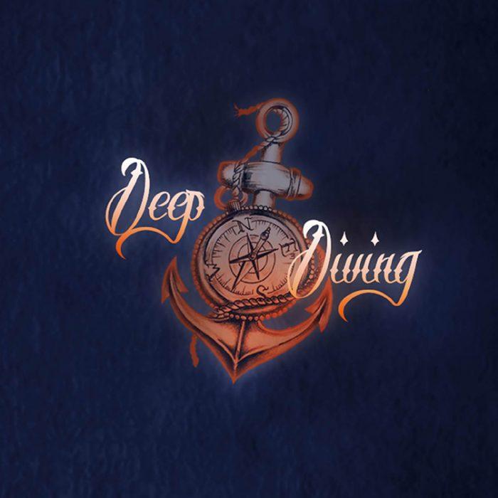 nautistore deep diving_orange_750x750_II