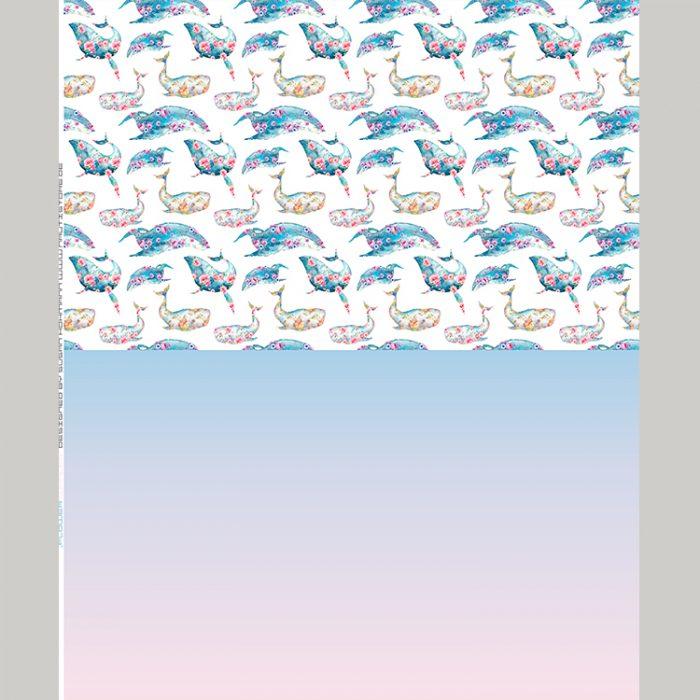Flower_Whales_1500x1800_750x750
