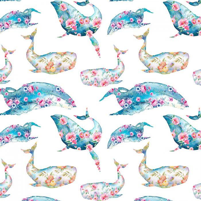 Flower_Whales_1500x1800_750x750_I