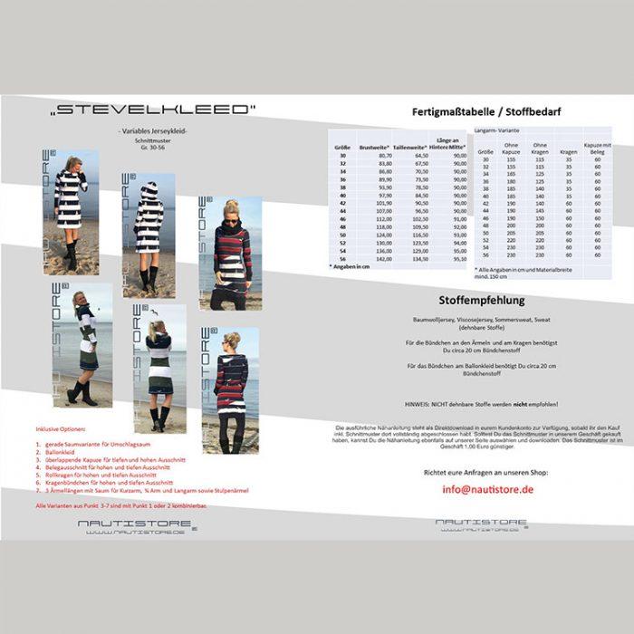 Shopbild_750x750_neu