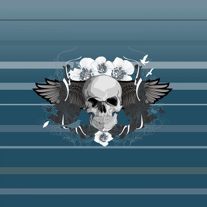 Skull_FlowerandBirds_1800x1500_750x750_I