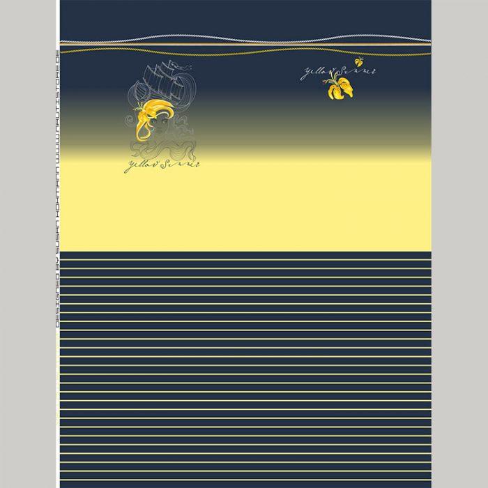 Yellow_Summer_1940x1500_750x750