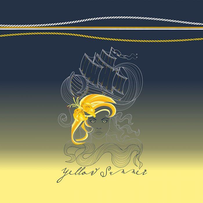 Yellow_Summer_1940x1500_750x750_I