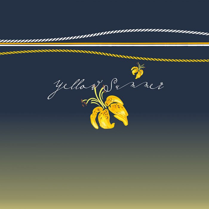 Yellow_Summer_1940x1500_750x750_II