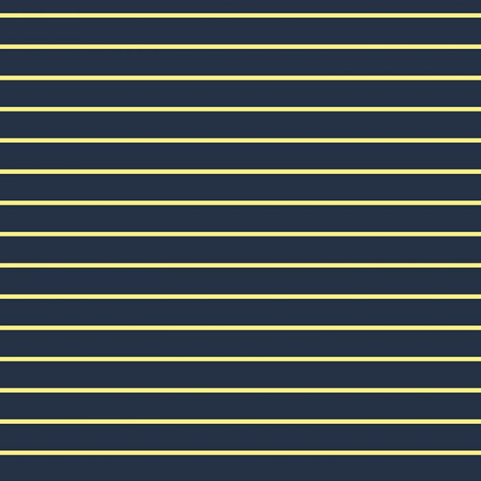 Yellow_Summer_1940x1500_750x750_III