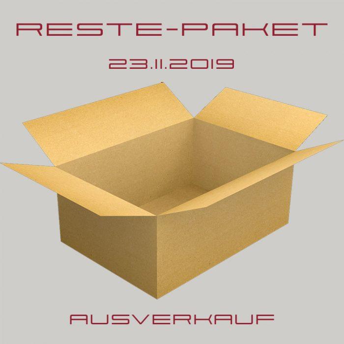 Restepaket_23.11.2019
