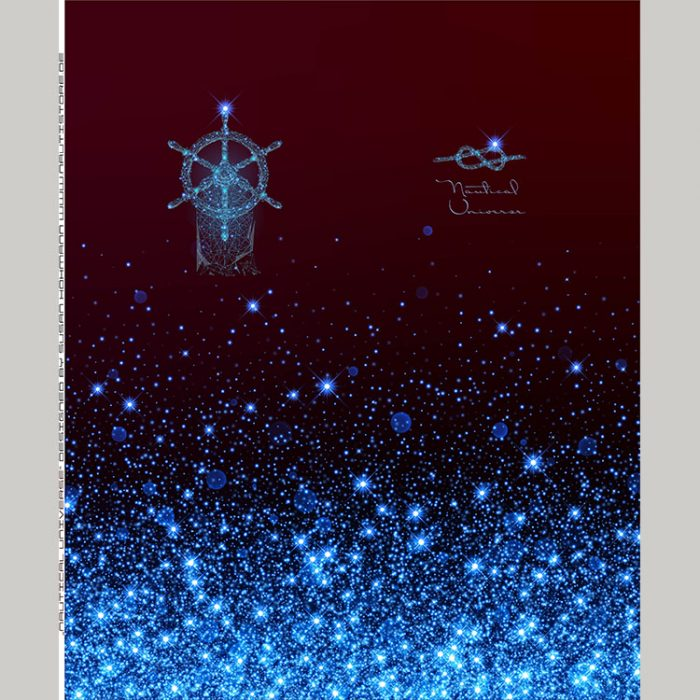 Nautical_Universe_750x750