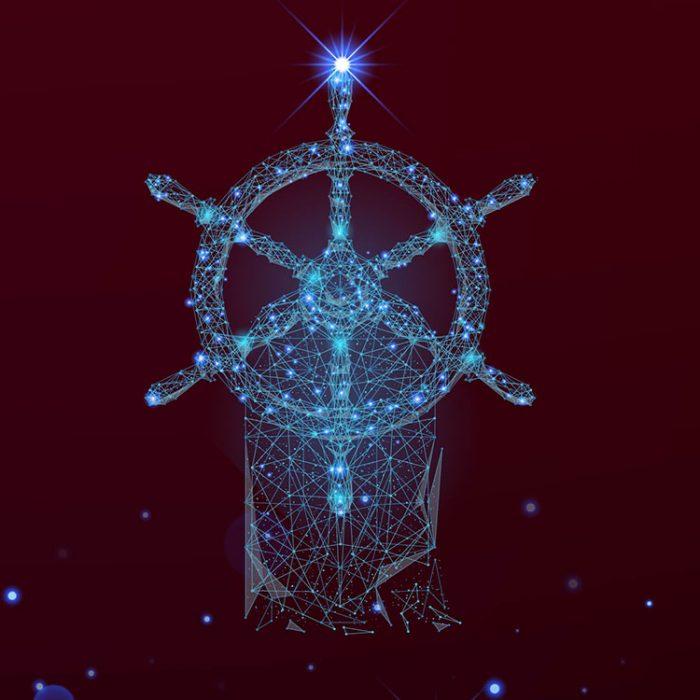 Nautical_Universe_750x750_I