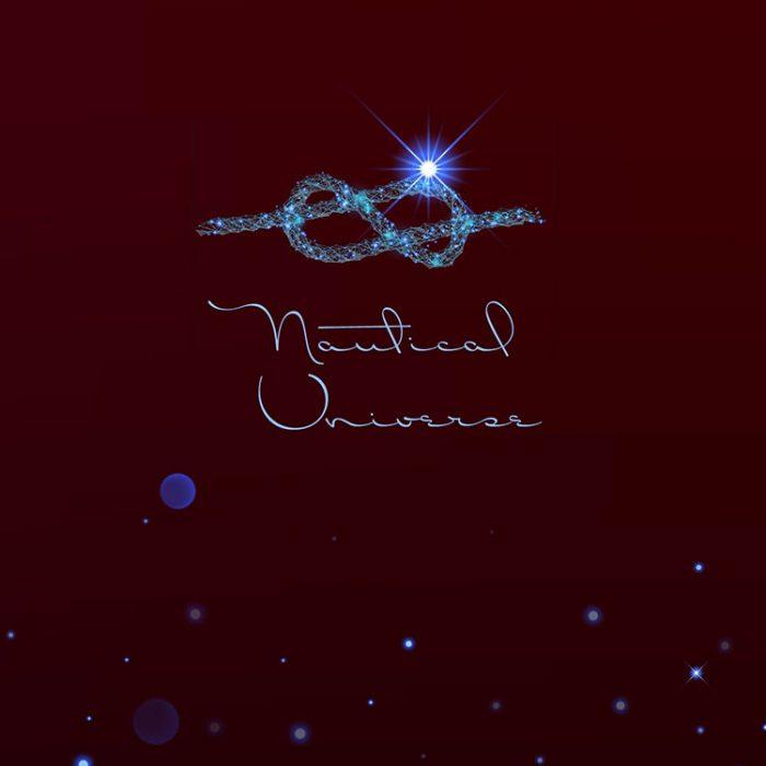Nautical_Universe_750x750_II