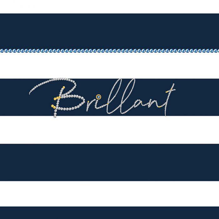 Brilliant_1800x1500_750x750_II