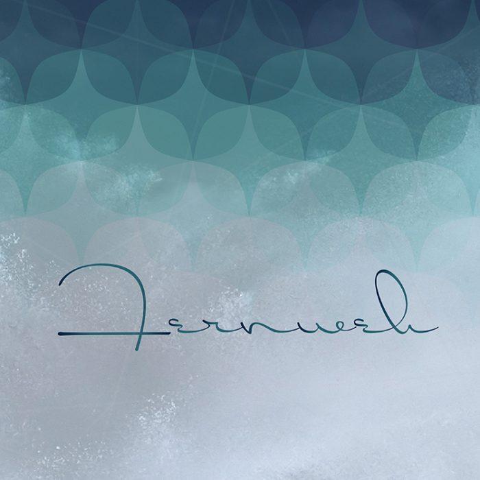 Fernweh_1800x1500_750x750_II