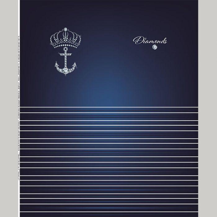 Nautical_Diamants_1800x1500_750x750