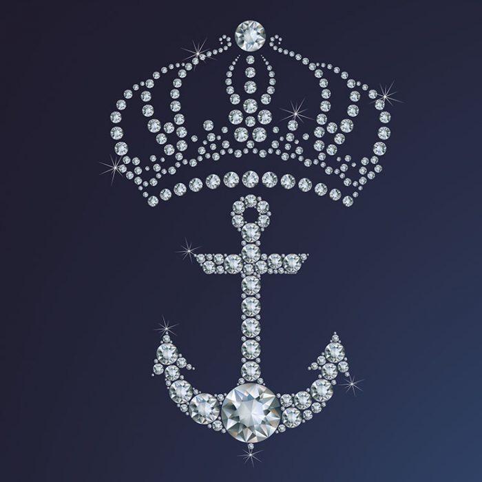 Nautical_Diamants_1800x1500_750x750_I