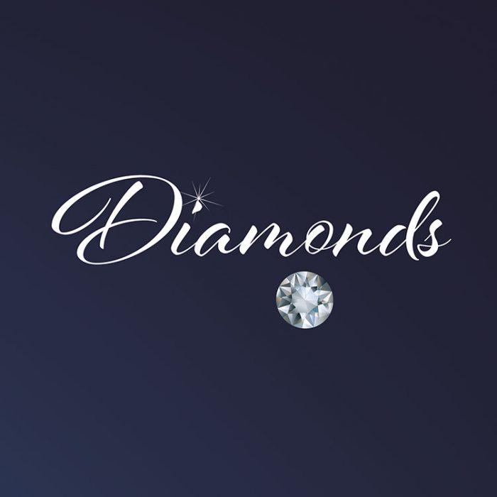 Nautical_Diamants_1800x1500_750x750_II