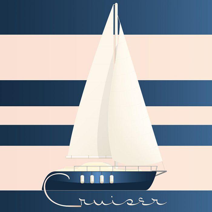 Cruiser_1800x1500_750x750_I