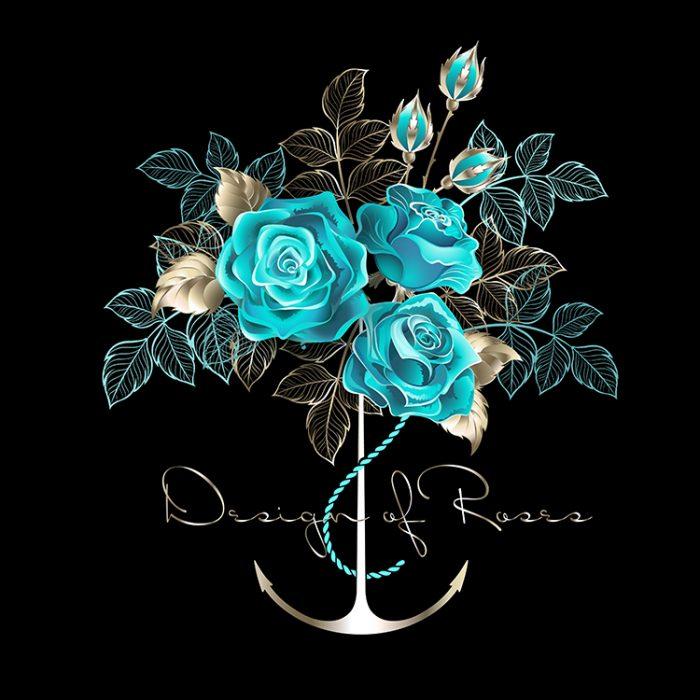 Design_of_Roses_1800x1500_750x750_I
