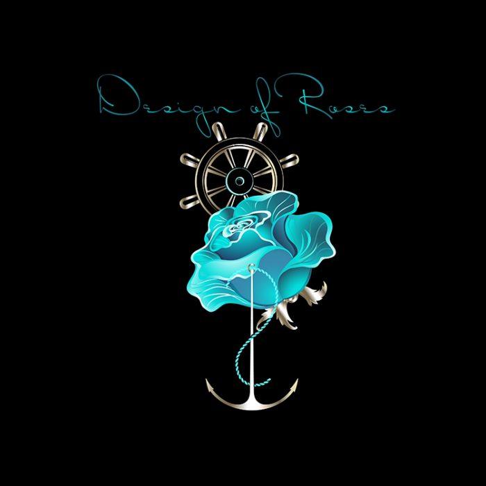 Design_of_Roses_1800x1500_750x750_II