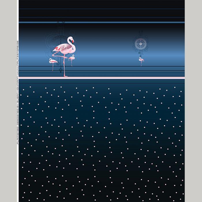 Flamingo_1500x1800_750x750