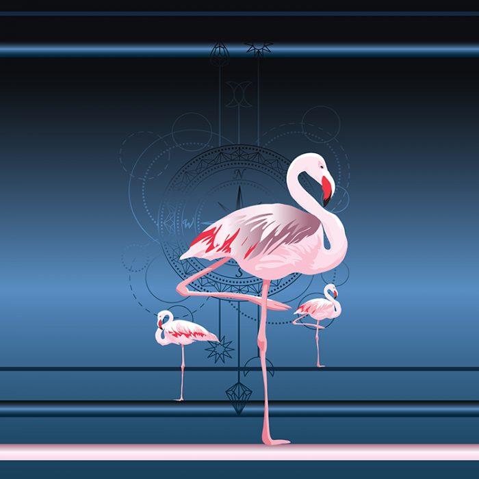 Flamingo_1500x1800_750x750_I
