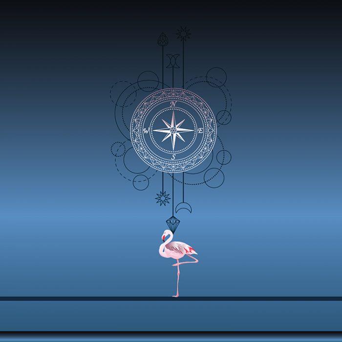 Flamingo_1500x1800_750x750_II