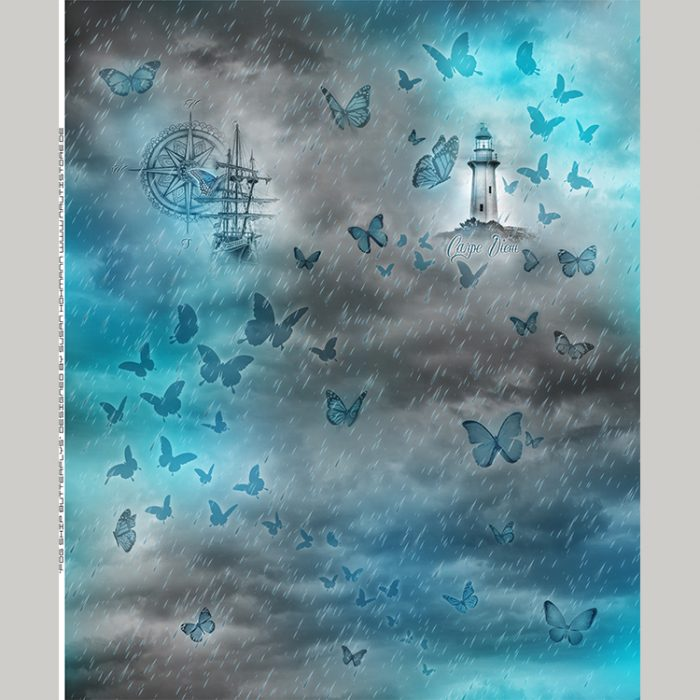 Fog Shipp Butterflys_1500x1800_750x750
