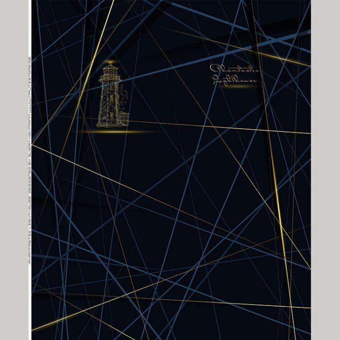 Phantastic_Lighthouse_1800x1500_750x750