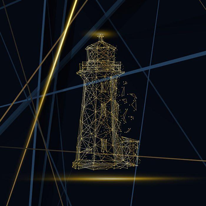 Phantastic_Lighthouse_1800x1500_750x750_I