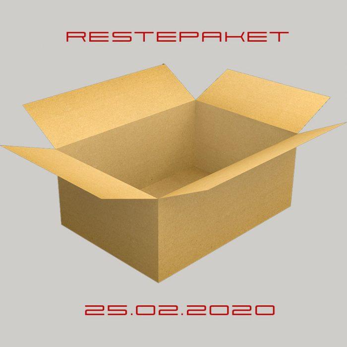 Restepaket_25022020