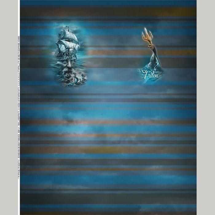 Triton_Blue_V1_1500x1800_750x750