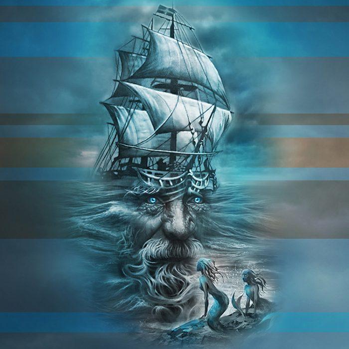 Triton_Blue_V1_1500x1800_750x750_I
