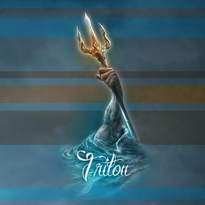Triton_Blue_V1_1500x1800_750x750_II