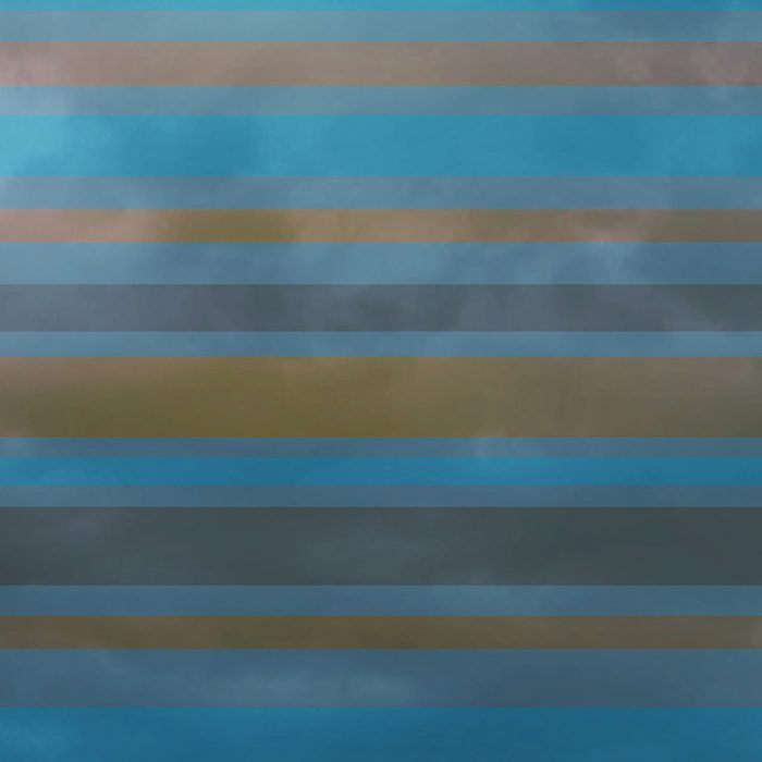 Triton_Blue_V1_1500x1800_750x750_III