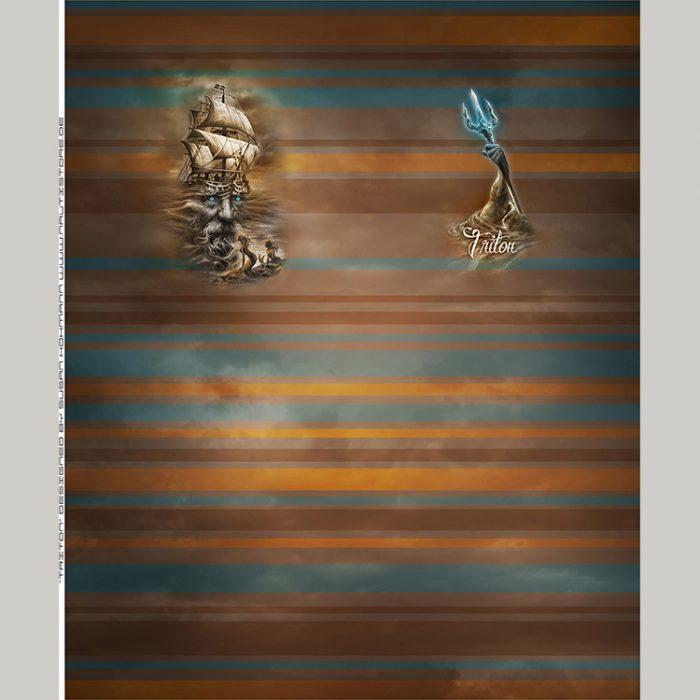 Triton_Copper_V2_1500x1800_750x750