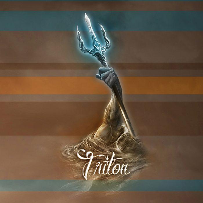 Triton_Copper_V2_1500x1800_750x750_II