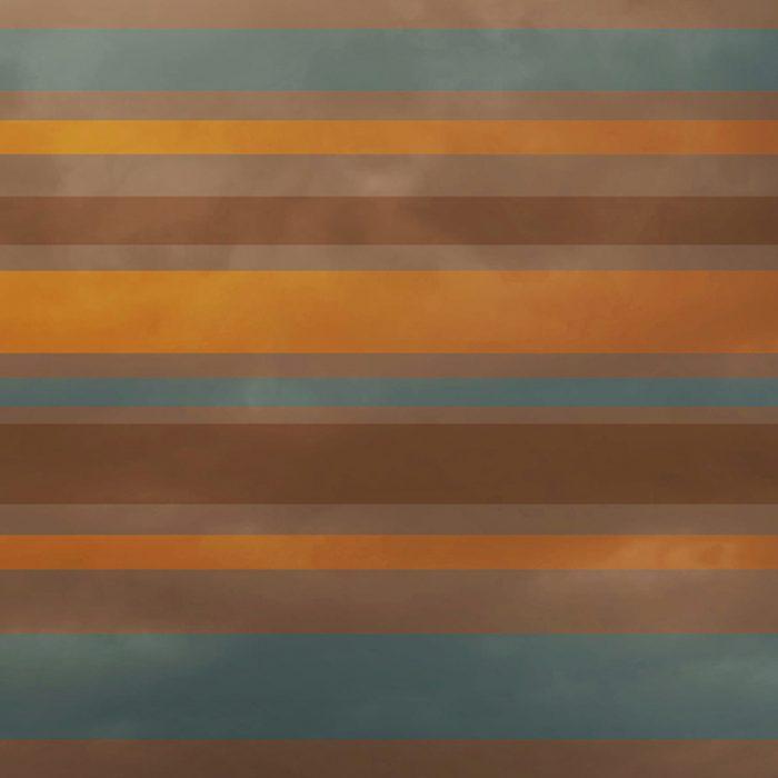 Triton_Copper_V2_1500x1800_750x750_III