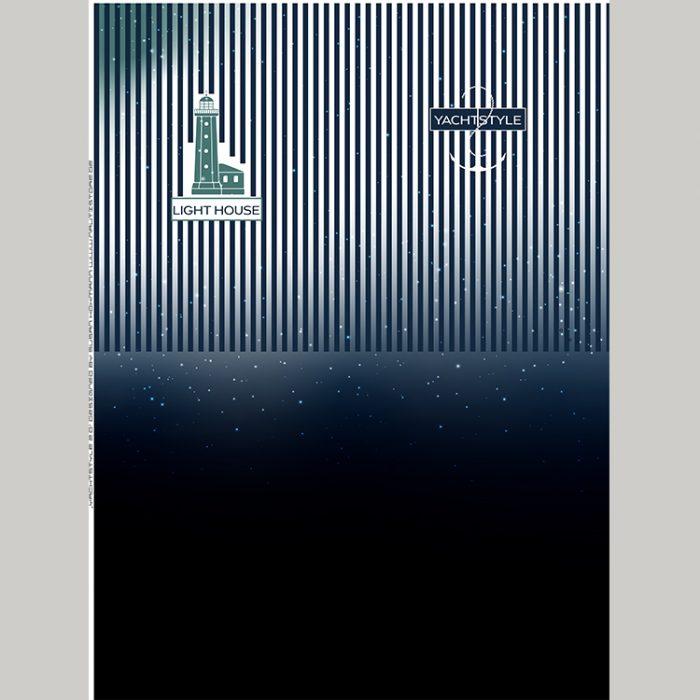Yachtstyle_2.0_2000x1500_750x750