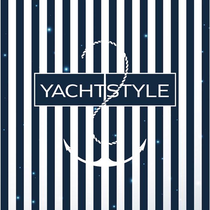 Yachtstyle_2.0_2000x1500_750x750_II