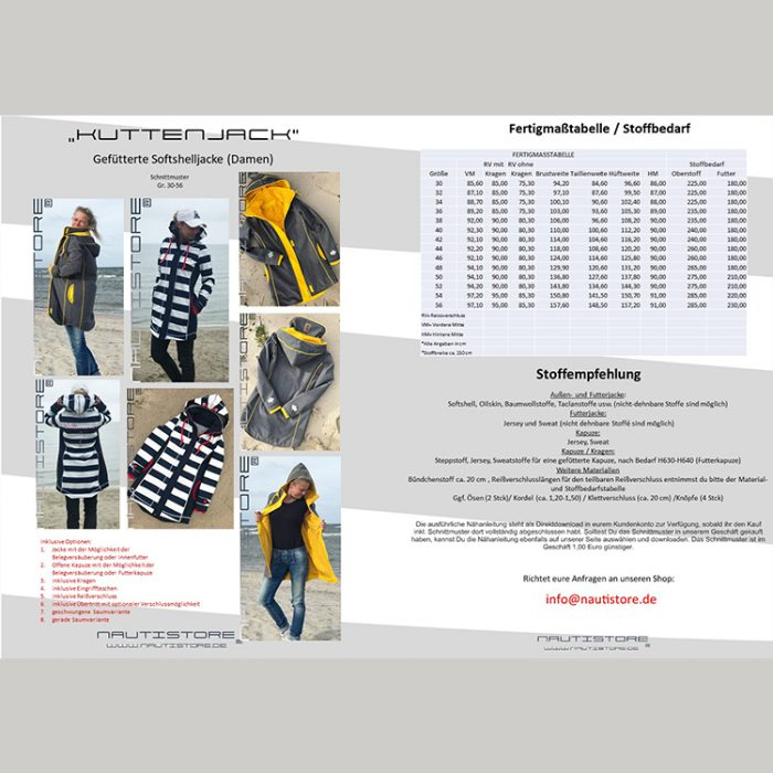 Deckblatt_Shop_750x750