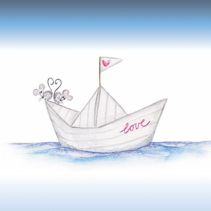 Loveboat_1800x1500_750x750_I